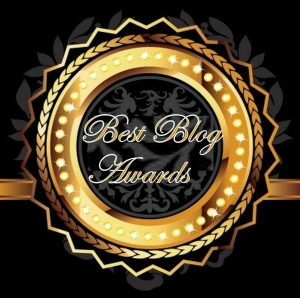 best_blog_awards